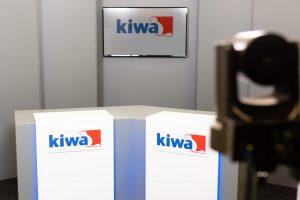 KIWA Studio